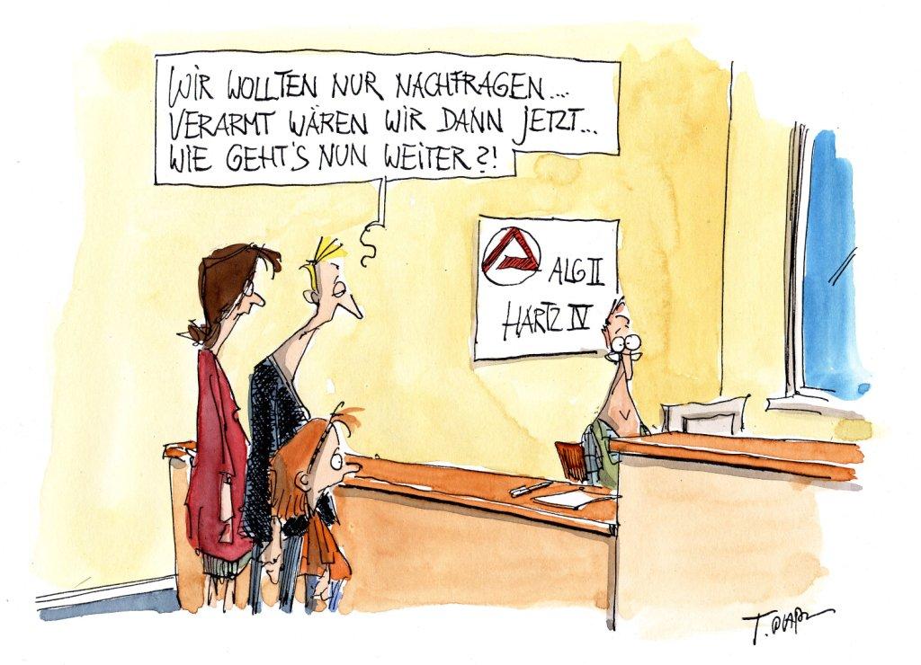 nachfrage-plassmann